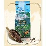 Poas Volcanic Earth Whole Bean Gourmet Costa Rican Coffee
