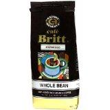 Costa Rican Espresso Whole Bean Gourmet Coffee