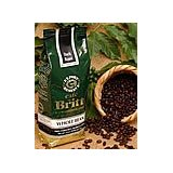 Cafe Britt Costa Rican Dark Roast Beans