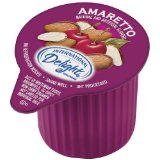 International Delight Amaretto Liquid Creamer