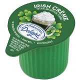 International Delight Irish Creme Liquid Creamer