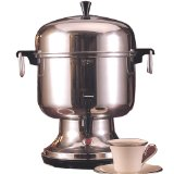 Farberware FSU236 36-Cup Coffee Urn