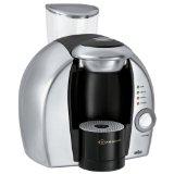 Braun Tassimo TA 1400 Hot Beverage System