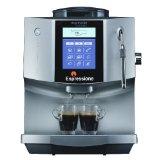 Espressione CA4865 Supremma Super Automatic Coffee/Beverage System
