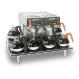 Bunn 23400.0026 Automatic Twin Coffee Maker