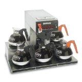 BUNN Model 13250.0023 Coffee Brewer