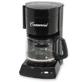 CoffeePro CFPCP333B Commercial Coffeemaker