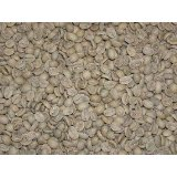 Indian Mysore Nuggets Green Coffee Beans from U-Roast-Em