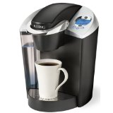 Keurig B60 Coffeemaker Special Edition Gourmet Single-Cup Home-Brewing System