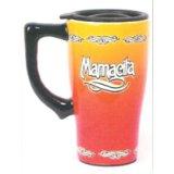 Mamacita Travel Mug