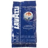 Lavazza Pienaroma, Whole Bean