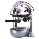 La Pavoni PA-35 Pisa Chrome Automatic Espresso Machine