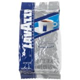 Lavazza Gran Filtro, Whole Beans