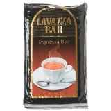 Lavazza Espresso Bar, Ground