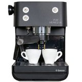 Saeco 04144 Via Venezia Pump Driven Espresso Machine