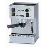 Saeco 00347 Aroma Espresso Machines