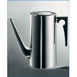 Stelton Arne Jacobsen Cylinda 1.5 Liter Coffee Pot