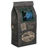 Organic Camano Island Coffee Roasters Papua New Guinea, Medium Roast, Whole Bean