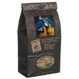 Organic Camano Island Coffee Roasters Brazil, Dark Roast