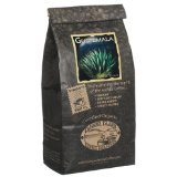 Organic Camano Island Coffee Roasters Guatemala Medium Roast, Whole Bean
