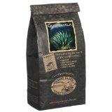 Organic Camano Island Coffee Roasters Guatemala Medium Roast, Whole Bean