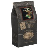 Organic Camano Island Coffee Roasters Peru, Decaf, Light Roast