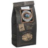 Organic Camano Island Coffee Roasters Ethiopia, Medium Roast, Whole Bean