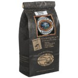 Organic Camano Island Coffee Roasters Ethiopia, Medium Roast