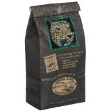 Organic Camano Island Coffee Roasters Brazil, Dark Roast, Ground