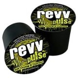 Caribou Coffee Revv Pulse K-Cups