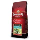 Community Coffee Huehue Tenango Ground Roast Coffee