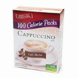 General Foods International Cafe Mocha Cappuccino Mix