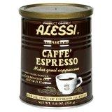 Alessi Espresso