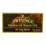 Twinnings Price of Wales Tea
