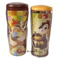 Disney Chip & Dale Drink Bottle