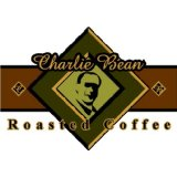 Charlie Bean Christmas Blend Gourmet Coffee