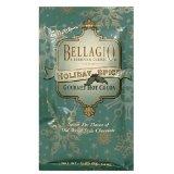 Bellagio Holiday Spice Cocoa