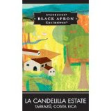 Starbucks® Coffees La Candelilla Estate Coffee