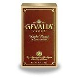 Gevalia Kaffe Pumpkin Spice Coffee