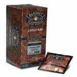 Baronet Cinnamon Coffee Pods