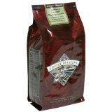 Coffee Masters Cinnamon Flavored Coffee