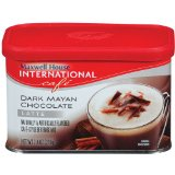 Maxwell House International Café Dark Mayan