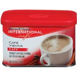 Maxwell House International Café Vienna