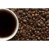 Palm Coffee Roasters Cranberry Nut Creme Coffee