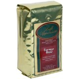 Caffe Appassionato Beethoven Blend, Ground