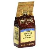 Millstone Swiss Chocolate Almond Ground Coffee