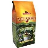 Millstone Bed & Breakfast Blend Coffee
