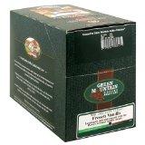 Green Mountain Coffee Roasters French Vanilla