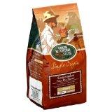 Green Mountain Coffee Roasters Guatemalan Coffee