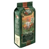 Green Mountain Coffee Roasters Espresso Blend